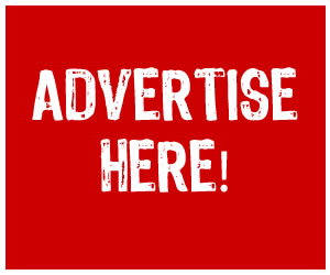 advertise-here-creotix