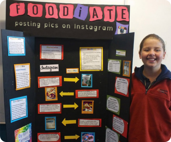 funny science fair projects Hundreds of detailed science fair project ideas for all grade levels in a wide range of topics from aerodynamics to zoology.