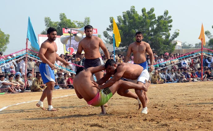true-trophy-kabbadi-tournament-4