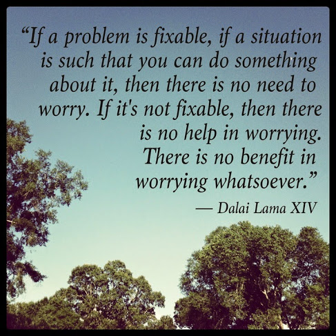 Famous Dalai Lama Quotes with Pictures 10