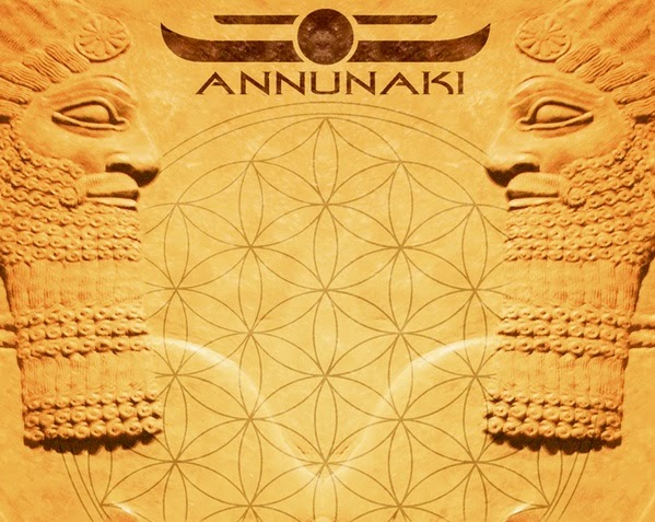 Will the ancient Anunnaki Gods return in the future?