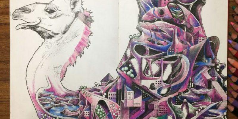When-architect-doodles-587f16902367a__880-600×600