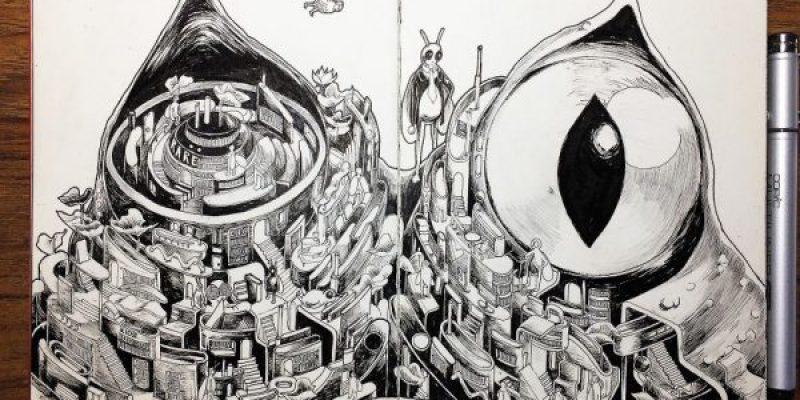 When-architect-doodles-587f187559282__880-600×600