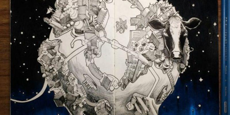 When-architect-doodles-587f1edc5c39d__880-600×600