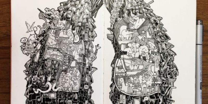 When-architect-doodles-587f227a3651b__880-600×600