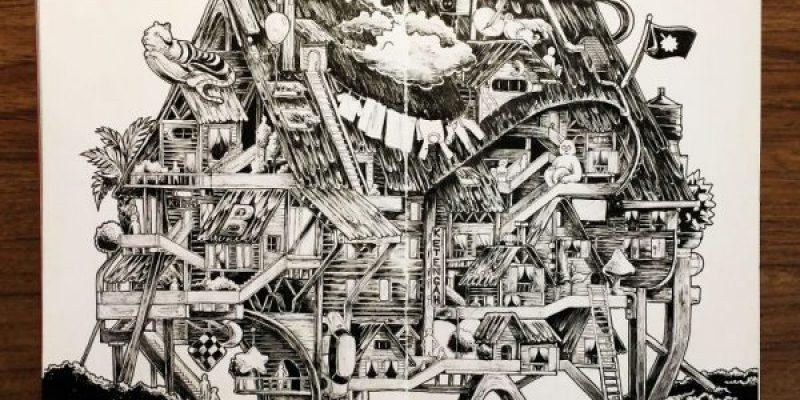 When-architect-doodles-587f2357b7447__880-600×600