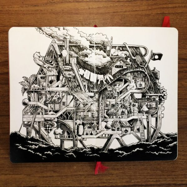 When-architect-doodles-587f2357b7447__880-600×600