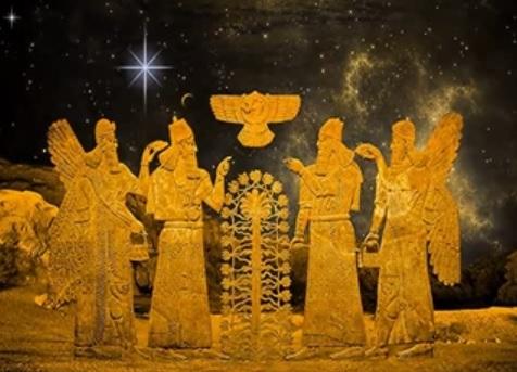 annunaki-gods