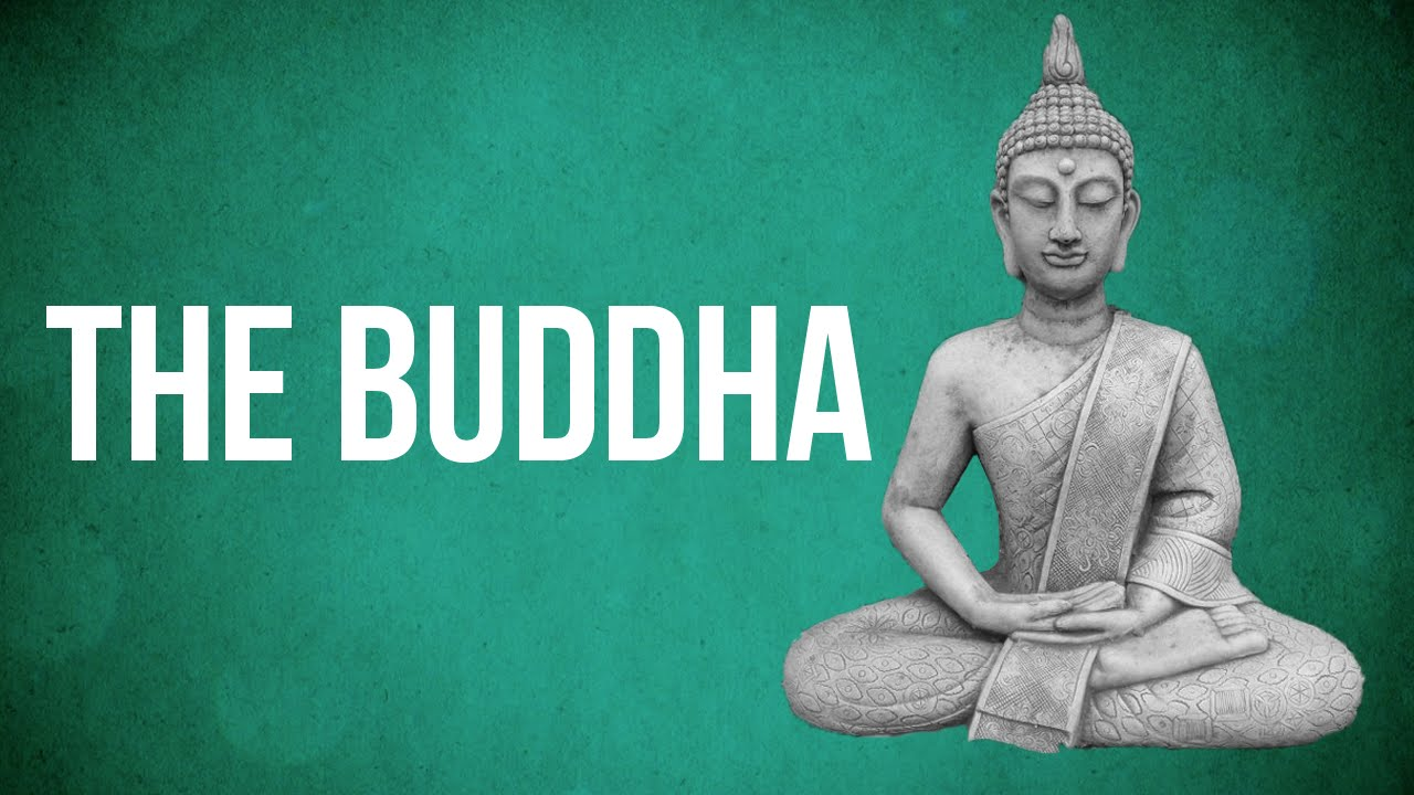 Interactive Guide to Eastern Philosophy